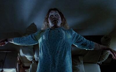 Skutečné vymítání ďábla aneb kde se inspirovali tvůrci The Exorcist