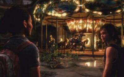 Skvelý launch trailer pre PS4, potvrdenie Uncharted 4 či nové DLC pre Last of Us a mnoho ďalšieho od Sony