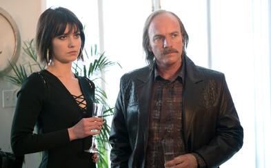 Skvelý seriál Fargo dostane vytúženú štvrtú sériu. Kvôli vyťaženosti jeho tvorcu sa však natáčanie nezačne skôr než v roku 2019