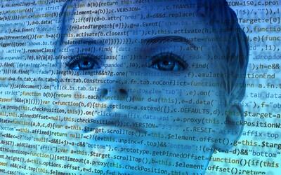 Skynet už pomaličku ožívá. Saúdská Arábie udělila občanství hi-tech stroji, který vypadá skoro jako my