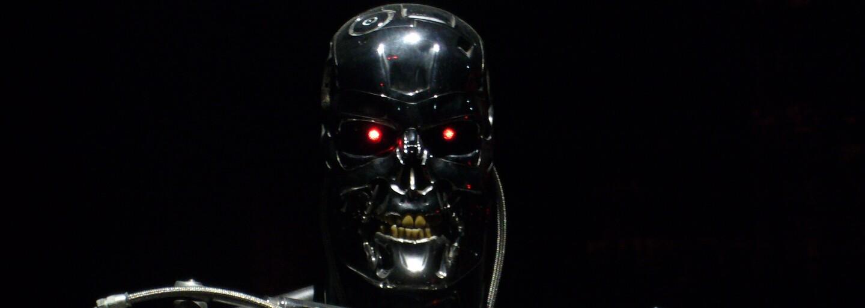 Skynet už pomaličky ožíva. Pokročilá umelá inteligencia Googlu sa učí vytvárať ďalšiu umelú inteligenciu