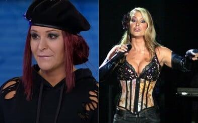 Slávna speváčka došla do speváckej súťaže, predviedla vlastný hit, no porota ju vyhodila. Vraj ani nedokáže spievať