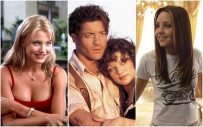 Slávni herci, ktorí sa rozhodli skončiť s herectvom, alebo o nich už hollywoodski producenti nestoja