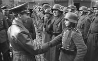 Slávny filmový festival zrušil ocenenie, ktoré bolo pomenované po nacistickom pohlavárovi