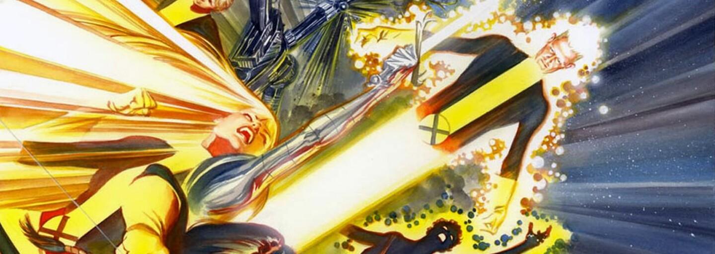 Slečny Anya Taylor-Joy a Maisie Williams z New Mutants dostali parťáka. Do úlohy Cannonballa bola totiž obsadená hviezda seriálu Stranger Things