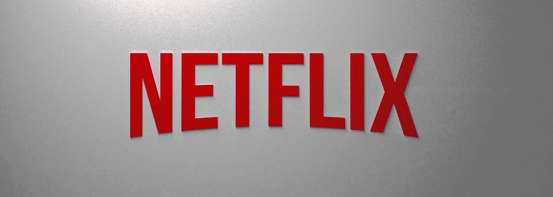 Sledovanie Netflixu zdarma sa skončí. Na požičiavanie účtov kamarátom dohliadne umelá inteligencia