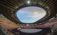 Sleduj otvárací ceremoniál olympijských hier 2020 naživo. Slovensko bude reprezentovať 41 športovcov