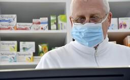 Sledujeme NAŽIVO: Lekári a zdravotníci nemajú prístup k základných ochranným pomôckam, tvrdia poskytovatelia