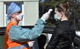 Sledujeme NAŽIVO: Na Slovensku je 137 ľudí nakazených koronavírusom, dnes zasadá nová vláda