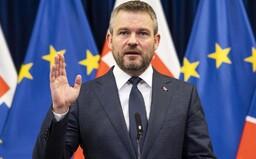 Sledujeme NAŽIVO: Počet Slovákov nakazených koronavírusom stúpol na 7, tvrdí dosluhujúci minister zdravotníctva Pellegrini