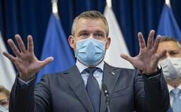 Sledujeme NAŽIVO: Pribudli ďalšie dva prípady, u ktorých potvrdili koronavírus. Celkovo je nakazených 63 ľudí