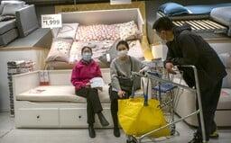 Sledujeme NAŽIVO: Z koronavírusu sa už vyliečilo viac ako 100 000 ľudí