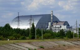 Šli sme sa pozrieť do Černobyľu. Zakázaná zóna okolo vybuchnutého reaktora je plná túlavých psov a stále tam pracujú ľudia
