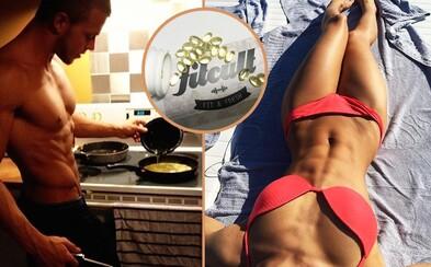 Slnečný vitamín D - väčšina ľudí ho má nedostatok, robí nás šťastnejších a patrí medzi najlepšie doplnky výživy
