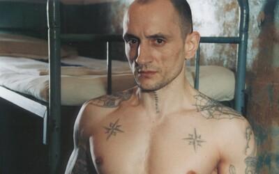 Sloužit měla jako náhrada za trest smrti. První přeživší opustí ruskou věznici Petak v roce 2022