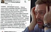 Slováci aj dnes nepochopiteľne veria obrovským medicínskym nezmyslom. Pekelné vakcíny či zázračná homeopatia im stále nedovoľujú zaspať