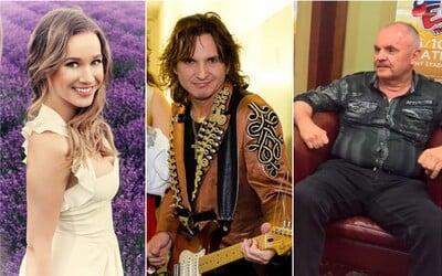 Slováci do spevníka Európskej únie nominovali hymnu fašistického štátu. V kategórii Sloboda a mier