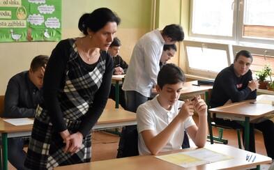 Slováci dosiahli v medzinárodných testoch finančnej gramotnosti podpriemerné výsledky. Vedia naši 15-roční pracovať s peniazmi?