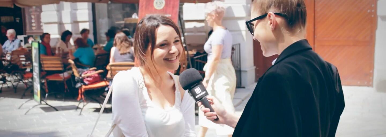 Slováci dostali voľnú ruku zorganizovať letný festival. Vystúpil by Linkin Park v Dunajskej Strede či slovenská hip-hopová scéna