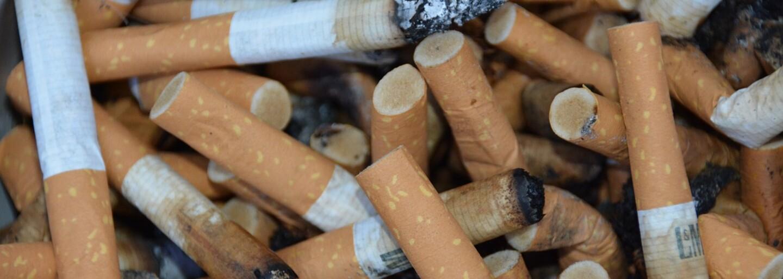 Slováci majú jednu z najhorších životospráv na svete. Spotreba alkoholu, tabaku či miera obezity nás zaradila tesne za bratov Čechov