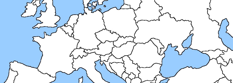 Slováci majú takmer najviac štátnych sviatkov v Európe. Tesne nás predbehli už len dve zvyšné krajiny