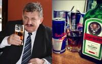 Slováci mesačne minú na alkohol toľko peňazí, že sme sa umiestnili v top 10 celej Európskej únie
