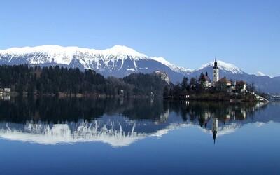 Slováci môžu ísť už neobmedzene na výlet k moru. Slovinsko nám povolilo vstup