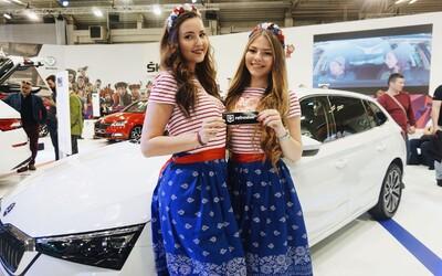 Slováci o sebe: Máme krásne ženy, Bratislavčania sú arogantní a nevedia šoférovať, najviac pijú východniari a Orava