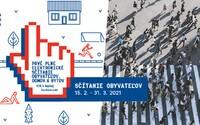 Slováci sa hlásia aj k svedkom liehovovým. Sčítanie využívajú recesisti aj konšpirátori