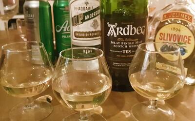 Slováci sa opíjajú častejšie než raz za 2 týždne. Svetový rebríček opitosti odhalil krajiny s najväčšou láskou k alkoholu