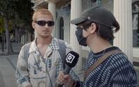 Slováci stále počúvajú najviac rapu, prevláda domáci alebo zahraničný?