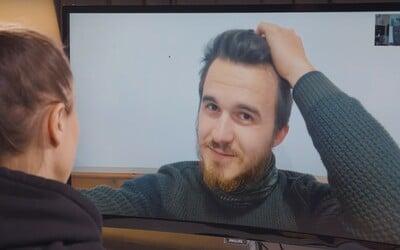 Slováci uväznení v zahraničí: Let domov by stál 9 000 EUR