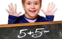 Slováci vymysleli spôsob, ako naučiť malých školákov matematiku jednoducho a efektívne. Aplikácia Animath spája vzdelanie a zábavu