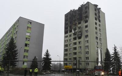 Slováci vyzbierali na účet Prešova viac ako 2,2 milióna eur pre obete tragédie. Mesto rozhodlo, čo bude s peniazmi