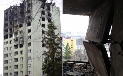 Slováci za víkend poslali na účet mesta Prešov 1,4 milióna pre obete tragédie. Suma nezahŕňa milión, ktorý posiela vláda