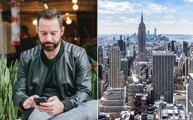 Slovák v New Yorku predáva luxusné byty: Milión dolárov mesačne zarobia tí najlepší, ceny narástli aj o 300 %