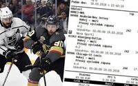 Slovák vďaka tipom na NHL premenil 83 eur na 300-tisíc! Šťastný športový fanúšik so svojou odmenou nemá v našej krajine konkurenciu
