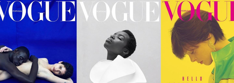 Slovákovi pred objektívom pózovala Alessandra Ambrosio a na konte má nejednu titulku Vogue. Dnes sa radí medzi svetovú špičku