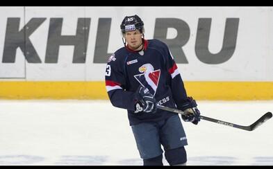 Slovan by už čoskoro mohol skončiť v KHL a vrátiť sa do slovenskej extraligy
