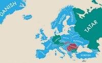 Slovenčine zánik nehrozí. Jazyky v Rusku sú ale na pokraji konca, pretože nimi mládež nekomunikuje
