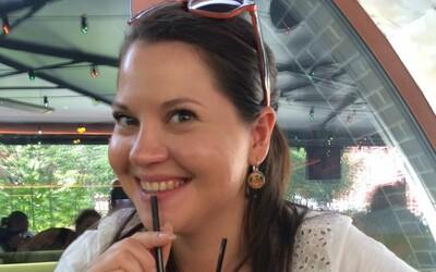 Slovenka Marianna žije v Británii viac ako päť rokov: Prakticky sa pre mňa od zajtra ešte nič nemení