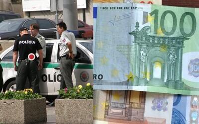 Slovenka uverila, že jej chce náhodný človek darovať 1 milión eur. Nedostala peniaze a ešte o tie svoje aj prišla