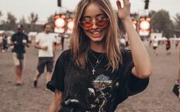 Češky a Slovenky během léta vytáhly outfity jako vystřižené z módních magazínů