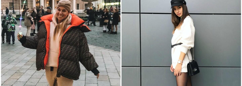 Slovenky a Češky vedia, ako sa treba obliecť. Módu majú v malíčku a inšpirujú ženy po celom svete