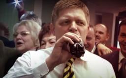 Slovenská Coca-cola reaguje na Gorilu: Konečne to počujete aj vy