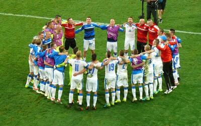 Slovenská futbalová reprezentácia postúpila na vyšší level. Rok 2018 bude pre fanúšikov veľmi zaujímavý