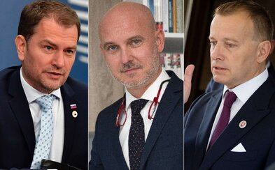 Slovenská komora učiteľov odmieta akceptáciu podvodov a lajdáctva, žiada očistu vysokého školstva