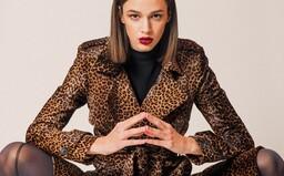 Slovenská módna značka, ktorú obľubuje aj Zuzana Čaputová, predstavuje novú kolekciu plnú nadčasových kúskov