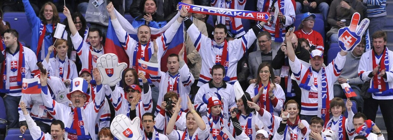 Slovenská nádej na postup stále žije. Ďakovať môžeme Fínom!