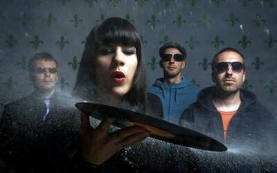 Slovenské albumy, o ktorých sa už nehovorí, no oplatí sa ich vypočuť #1